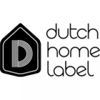 dutchhomelabel.nl