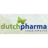 Dutchpharma.nl