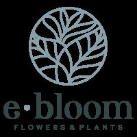 E-Bloom.nl