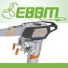 EBBM.nl