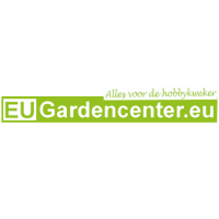 EU Gardencenter