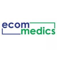 Ecommedics.com