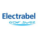 Electrabel.nl