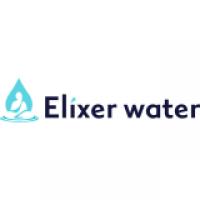 elixerwater.nl