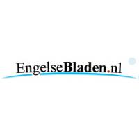 Engelsebladen.nl