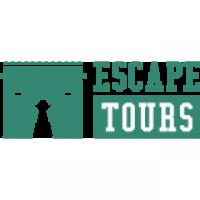 escape-tours.com