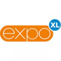 expoxl.nl
