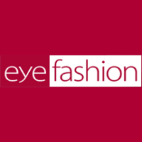 Eye-fashion.nl
