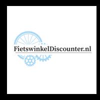 Fietsenwinkeldiscounter.nl