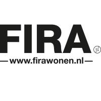 Firawonen.nl