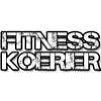 Fitnesskoerier.nl