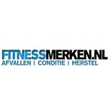 Fitnessmerken.nl