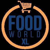 Foodworld-xl.nl