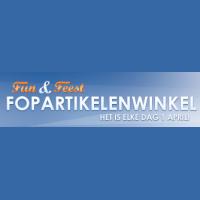 Fopartikelenwinkel.nl