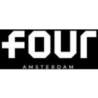 Fouramsterdam.com
