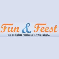Fun-enfeest.nl
