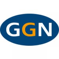 ggn.nl