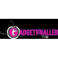 Gadgetknaller.nl