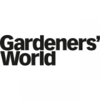 gardenersworldmagazine.nl