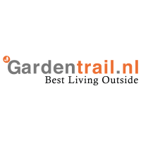 Gardentrail.nl