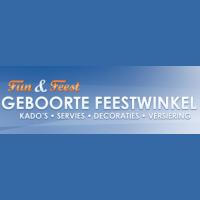 Geboorte-feestwinkel.nl