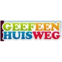 Geefeenhuisweg.nl