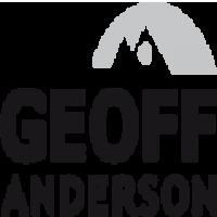 geoffanderson.com