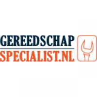Gereedschapspecialist.nl
