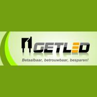 Getled.nl