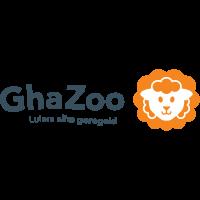 Ghazoo.com