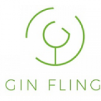 ginfling.eu