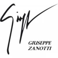 Giuseppezanotti.com