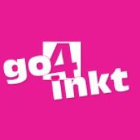 Go4inkt.nl