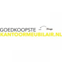 Goedkoopste-kantoormeubilair.nl