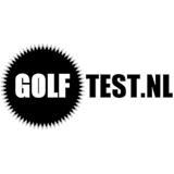 GolfTest.nl
