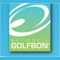 Golfbon.nl