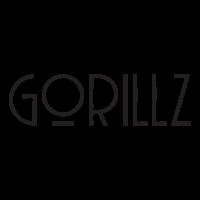 Gorillz.nl