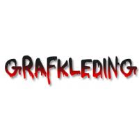 Grafkleding.nl