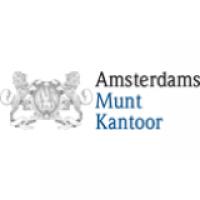 ek2020.ek-munt.nl
