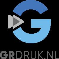 Grdruk.nl
