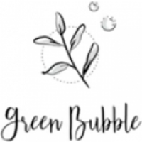 Green-bubble.com