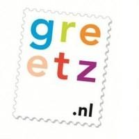 Greetz.nl