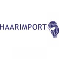 haarimport.nl