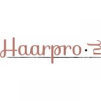 Haarpro.nl
