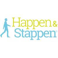 Happenenstappen.nl