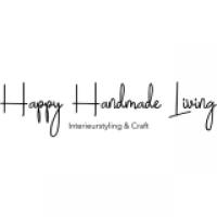 handmade.mijntijdschrift.net
