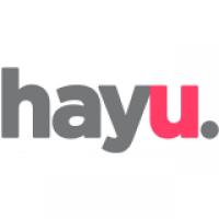 get.hayu.com