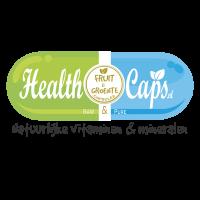 Healthcaps.nl