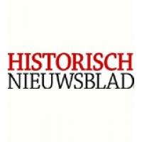 Historischnieuwsblad.nl