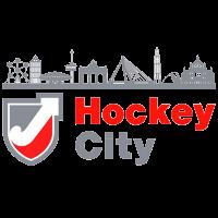 HockeyCity.nl